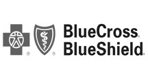 Bolder-Leadership-Client-BlueCross