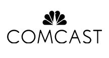 Bolder-Leadership-Client-Comcast