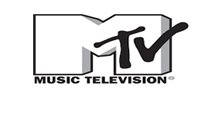 Bolder-Leadership-Client-MTV
