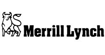 Bolder-Leadership-Client-MerrillLynch