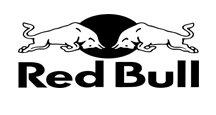 Bolder-Leadership-Client-RedBull