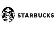 Bolder-Leadership-Client-Starbucks