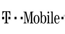 Bolder-Leadership-Client-T-Mobile