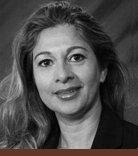 Bolder-Leadership-Staff-Marilena