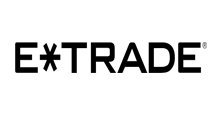 Bolder Leadership Client Etrade
