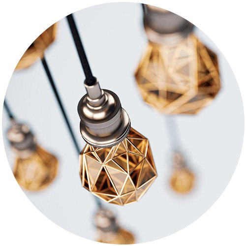 the-bolder-difference-bulbs